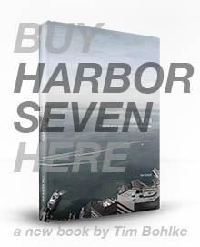 HARBOR SEVEN
