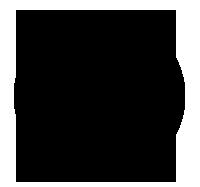 Tim Bohlke logo